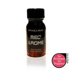 Poppers Mec' Arome 13mL