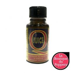 Poppers Q Juice 15 mL
