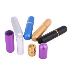 Inhalateur à Poppers