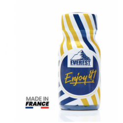Poppers Everest Enjoy It -...