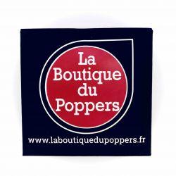 Préservatif La Boutique Du...